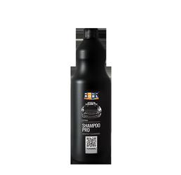 ADBL Shampoo Pro 1l profesjonalny szampon