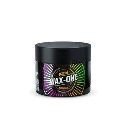 ADBL Wax One 100ml twardy wosk hybrydowy