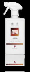 AutoGlym Magma 500ml deironizer do lakieru oraz felg