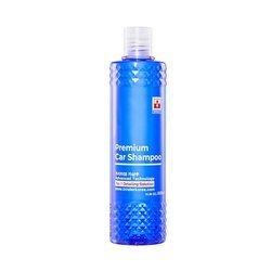 Binder Premium Car Shampoo 500ml szampon samochodowy