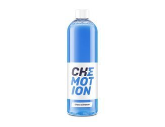Chemotion Glass Cleaner 500ml do mycia szyb