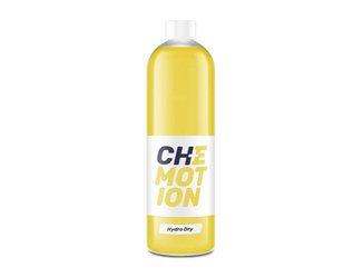 Chemotion Hydro Dry 1l do osuszania samochodu