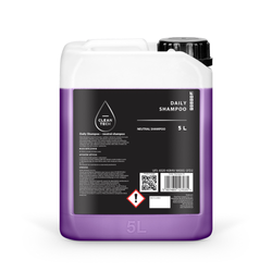 CleanTech Daily Shampoo 5l szampon samochodowy