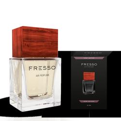Fresso Dark Delight perfumy samochodowe 50ml