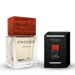 Fresso Snow Pearl perfumy samochodowe 50ml