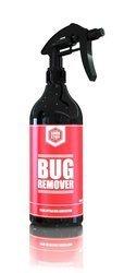 Good Stuff Bug Remover 1l do usuwania owadów
