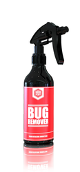Good Stuff Bug Remover 500ml do usuwania owadów
