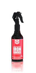 Good Stuff Iron Remover 250ml do usuwania zanieczyszczeń metalicznych z felg
