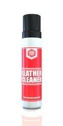Good Stuff Leather Cleaner 200ml do czyszczenia skór