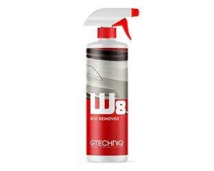 Gtechniq W8v2 Bug Remover 500ml do usuwania owadów