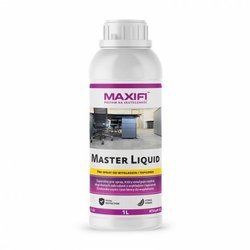 Maxifi Master Liquid 1l pre-spray do mocnych zabrudzeń