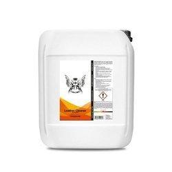 RRC Leather Cleaner Strong 5l czyszczenia do skóry