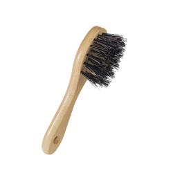 RRC Szczoteczka do czyszczenia padów polerskich