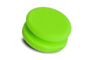 Royal Pads Hand Applicator Wax aplikator do wosku z rączką