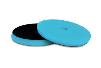 Royal Pads U-Thin UNI Finish 80/90 mm miękki pad polerski niebieski
