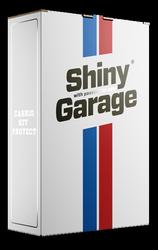 Shiny Garage Cabrio Kit Protect zestaw do cabrio