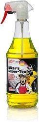 Tuga Biker's Super Teufel 1l do czyszczenia motocykli